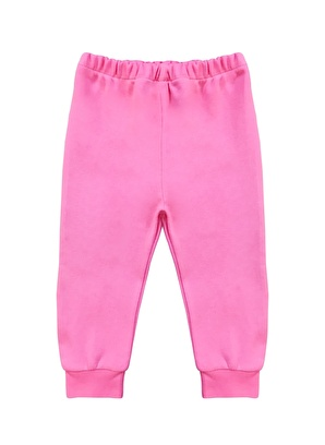 By Leyal For Kids Sweatpant